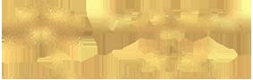Plomari Gold Ελαιόλαδο Πλωμαρίου   Βιολογικό Ελαιόλαδο Πλωμαρίου   Παρθένο Ελαιόλαδο Πλωμαρίου   Εξαιρετικό Παρθένο Ελαιόλαδο Πλωμαρίου   Ελαιόλαδο Λέσβου   Ελαιόλαδο Μυτιλήνης   Plomari Gold Olive Oil from Plomari Lesvos Greece  Organic Olive Oil Virgin from Plomari   Extra Virgin Olive Oil from Plomari   Olive Oil from Lesvos   Olive Oil from Lesvos Greece   Oliveoil   Organic Oliveoil   Greek Oliveoil   Oliveoil from Greece